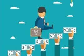 Les projets crowdfunding du mois de mai 2018