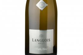 Langlois Blanc Brut