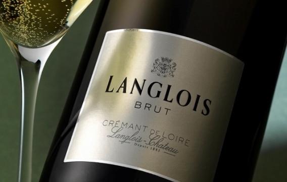 Langlois Crémant de Loire
