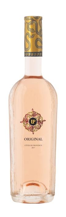 Original Rosé 2017