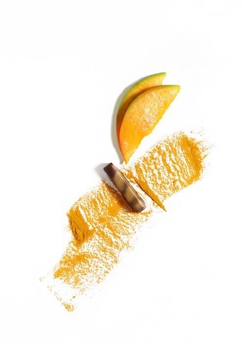 Bien-Etre Mangue Curcuma