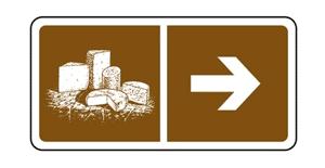 route des fromages auvergne