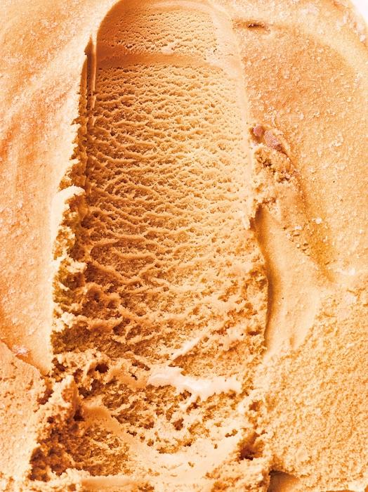 Crèmes glacées Philippe Faur