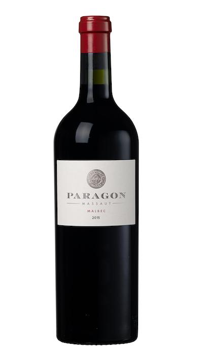 Paragon 2015
