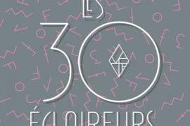 Les 30 éclaireurs de Vanity Fair