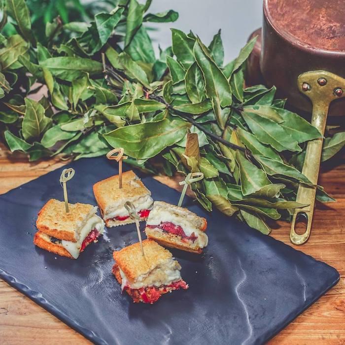 Bella Ciao Aperitivo et Cucina