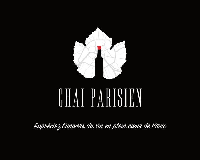 Chai Parisien