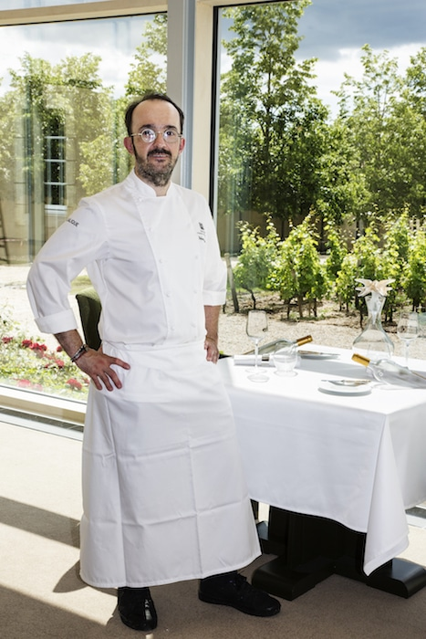 Stéphane Corolleur
