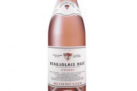 Beaujolais Rosé Utopia 2017