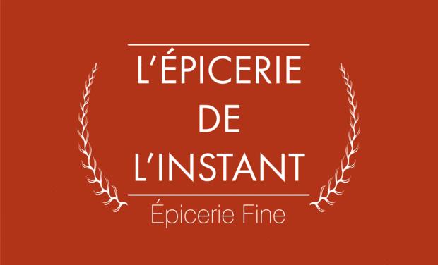epicerie de l'Instant