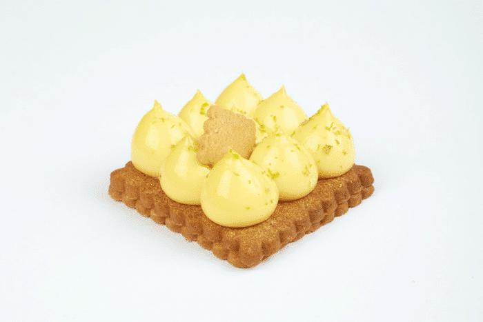 Les 10 desserts préférés des Français