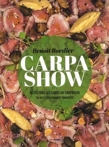 Carpa Show