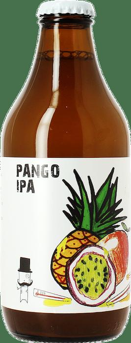 Pango IPA