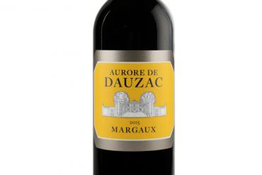 Aurore de Dauzac