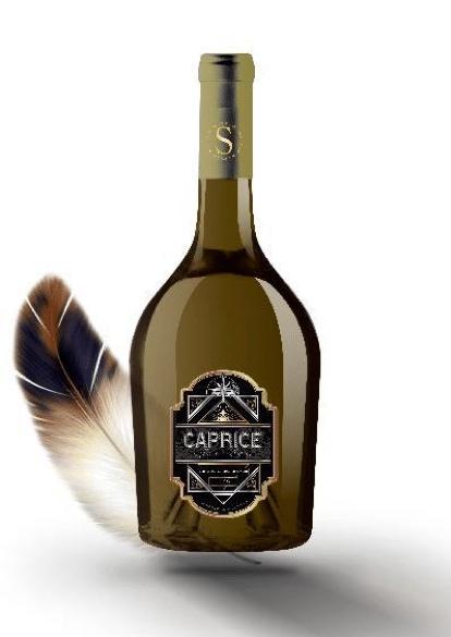 Caprice 2016