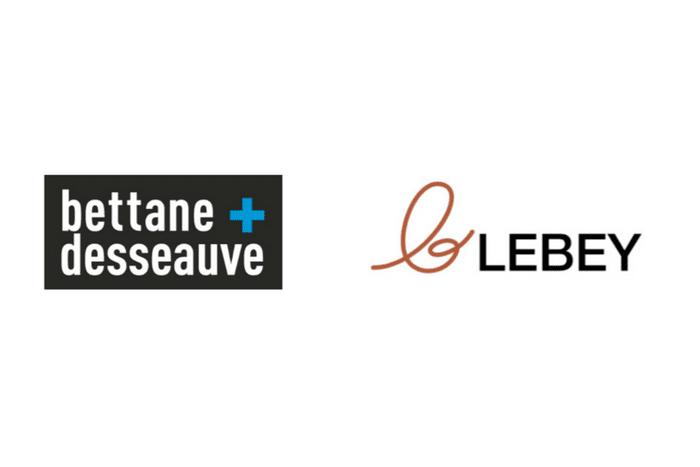 Bettane et Lebey