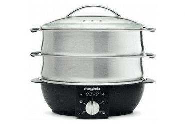 quel cuiseur vapeur choisir