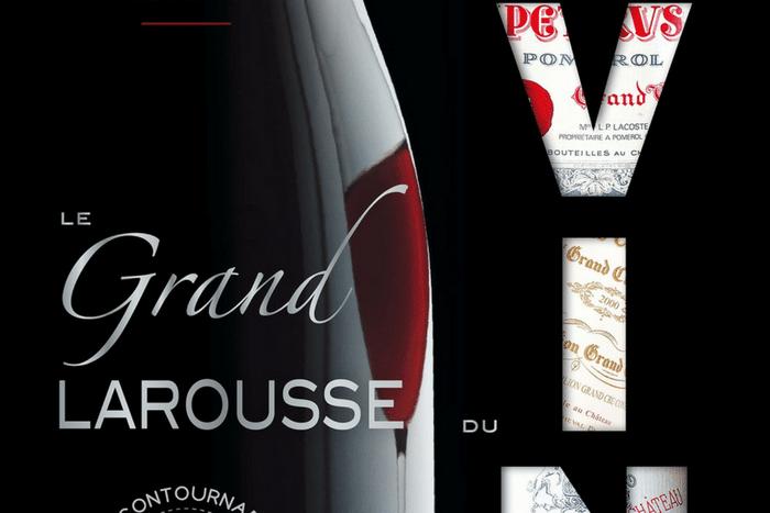 livres vins nouveautés de la rentrée 2018