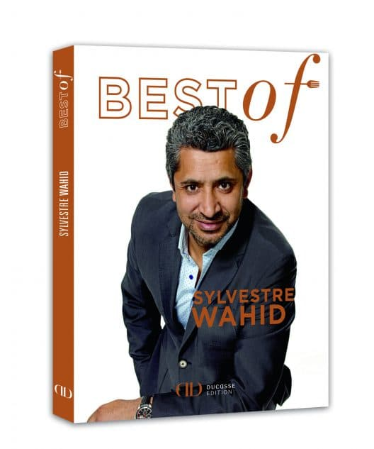 Best Of Sylvestre Wahid