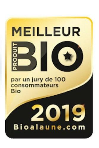 Meilleur Produit Bio 2019