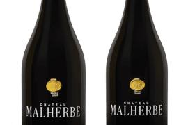 Les grands blancs de Château Malherbe