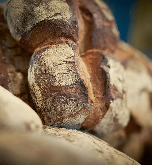premier Congrès national des boulangers-pâtissiers