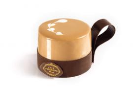 rentrée gourmande du Café Pouchkine