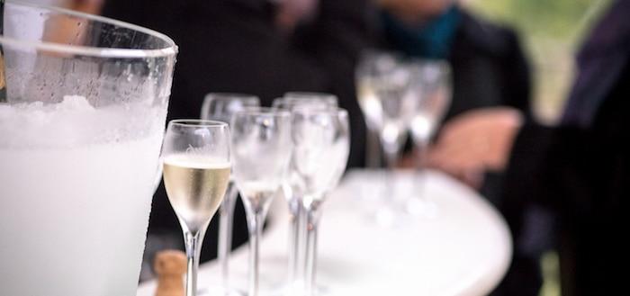 Champagne et vous 2018