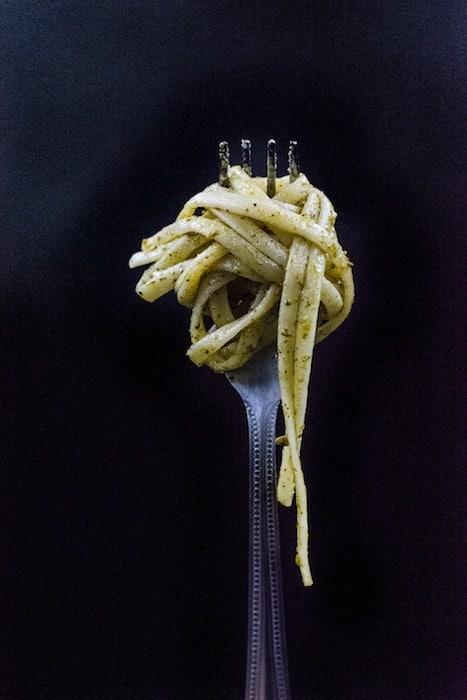 Journée mondiale des pâtes