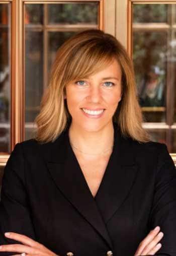 Marie Le Vavasseur