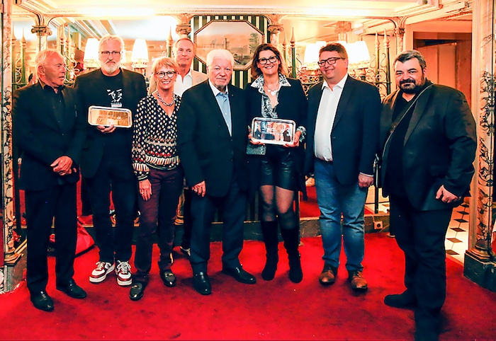 prix APCIG Amunategui-Curnonsky 2018