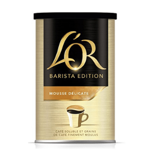 L'Or Barista Edition
