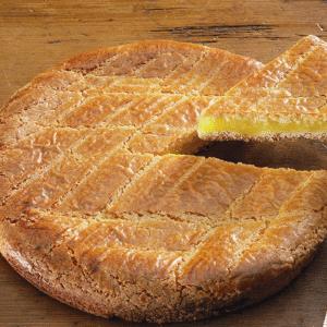 La Fabrick à gâteaux