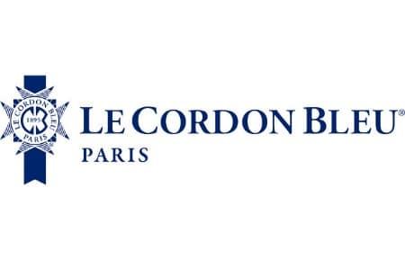 cours gastronomiques Le Cordon Bleu