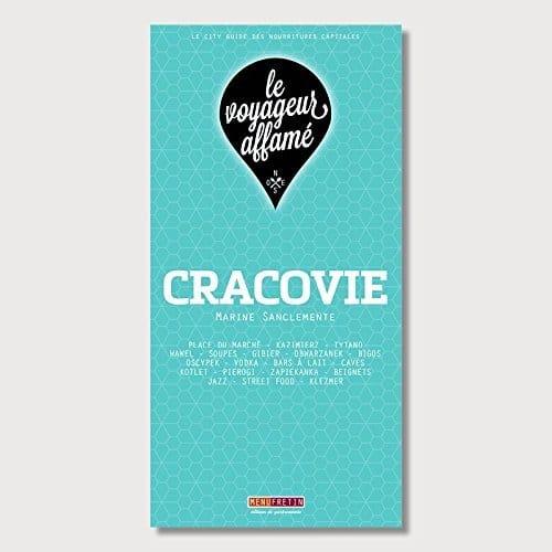Le voyageur affamé Cracovie