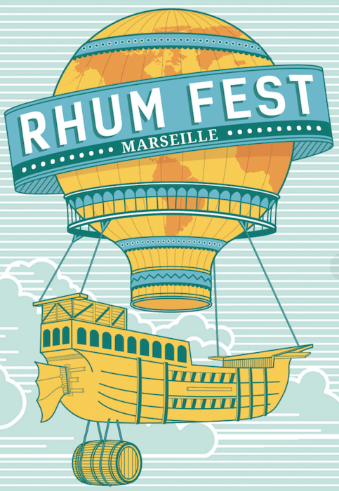 Rhum Fest Escape Game La Mauny