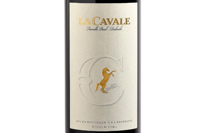 La Cavale 2016