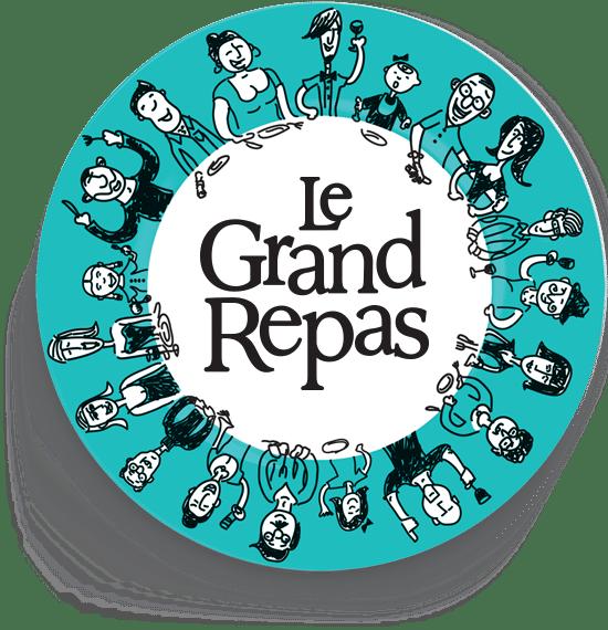 Le Grand Repas 2018