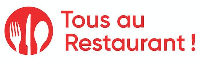 Tous au Restaurant 2018 le bilan