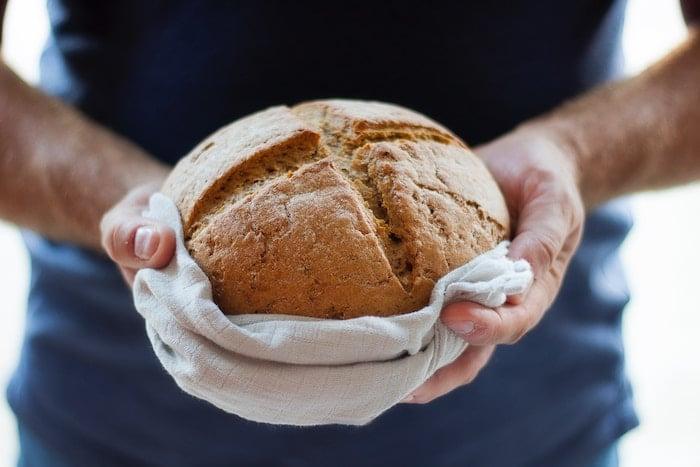Meilleurs Jeunes Boulangers de France