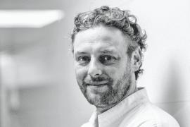 Les 100 chefs 2019 Arnaud Donckele