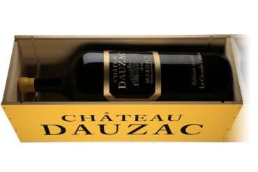 Le Primat de Château Dauzac
