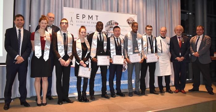 meilleurs apprentis EPMT