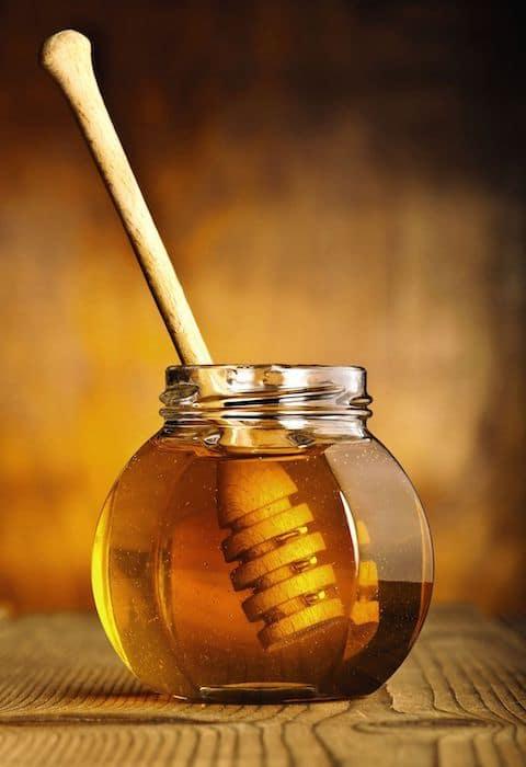 les faux miels
