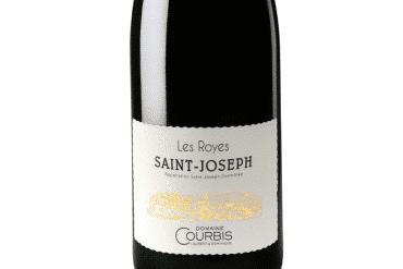 Saint-Joseph les Royes 2016