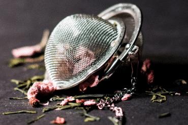 Journée mondiale du thé