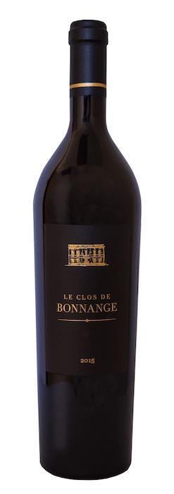Château Bonnange 2015