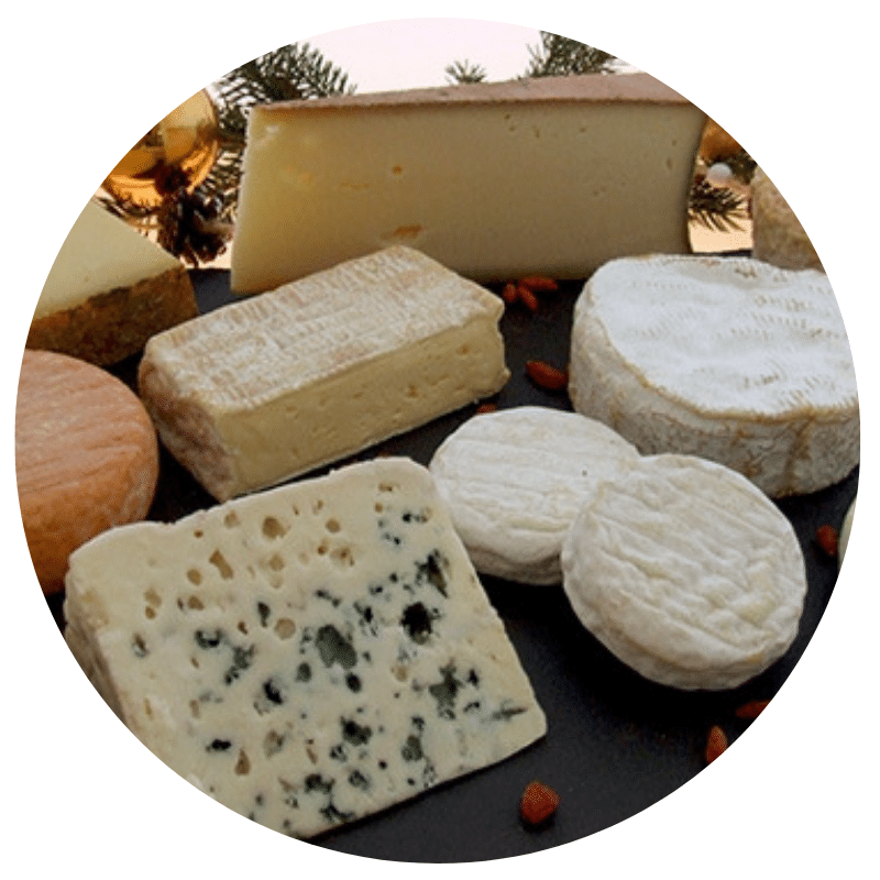 Fromages.com