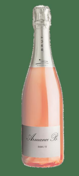 Armance B. Rosé