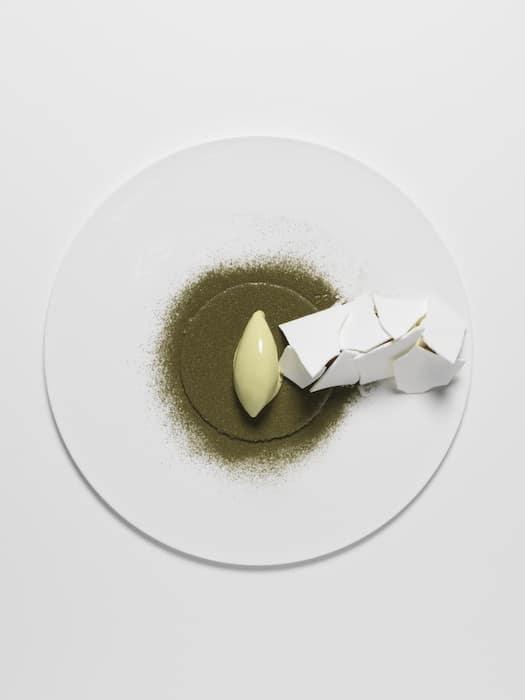 Crème de sauge
